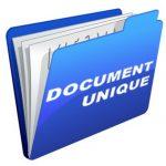 document-unique